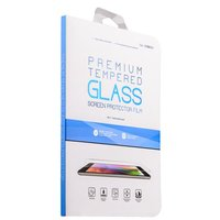 Защитное противоударное стекло для iPad Pro 10.5 - Premium Tempered Glass 0.26mm