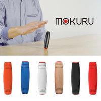 Игрушка MOKURU
