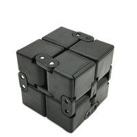 Infinity cube - Бесконечные кубики