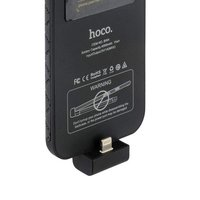 Чехол аккумулятор - внешний аккумулятор для iPhone X / Xs - 4 000 mAh