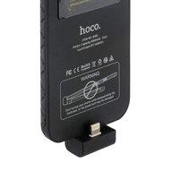Чехол аккумулятор - внешний аккумулятор для iPhone X - 4 000 mAh