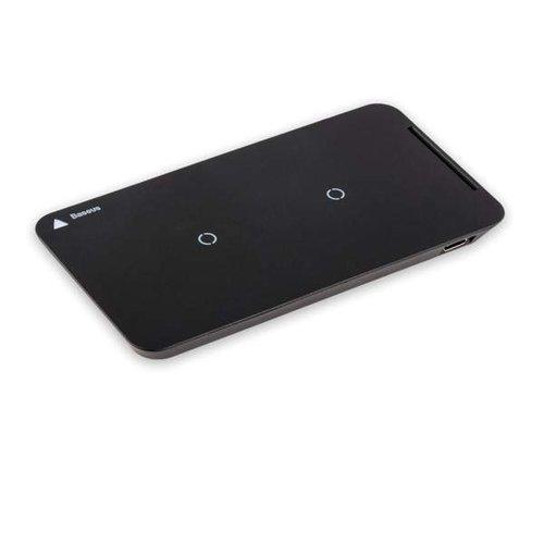 Зарядное устройство для телефона самсунг галакси s9