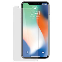 Защитное стекло для iPhone XS Max 6.5 - 9H Tempered Glass Screen Protector