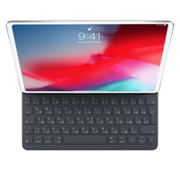 "Чехол клавиатура Smart Keyboard Folio для Apple iPad Pro 11"" русская раскладка"