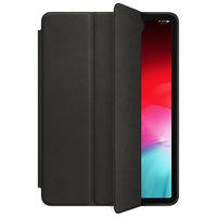 """Черный чехол книжка для Apple iPad Pro 11"""" - Smart Case Black"""