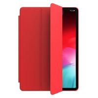 """Красный чехол книга для Apple iPad Pro 11"""" - Smart Case Red"""