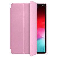 """Розовый чехол книжка для Apple iPad Pro 11"""" - Smart Case Pink"""