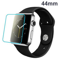 Пленка защитная COTEetCI для Apple Watch Series 4 (44 мм)