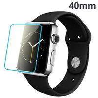 Пленка защитная COTEetCI для Apple Watch Series 4 (40mm)