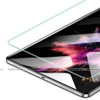 "Защитное стекло для iPad 12.9"" 2018  - Premium Tempered Glass 0.26mm"