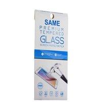 Стекло защитное для Xiaomi Mi 3 - Premium Tempered Glass 0.26mm скос кромки 2.5D