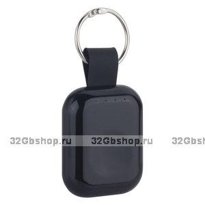 Аккумулятор внешний COTEetCI PB1 Wireless Charger для Apple Watch 3/ 2/ 1, 700 mAh черный