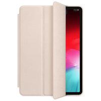 """Золотистный чехол книга для Apple iPad Pro 11"""" - Smart Case Gold"""
