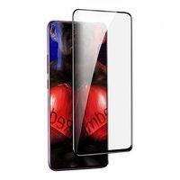 Защитное 3D стекло для Xiaomi Redmi K20 / K20 Pro c черной рамкой