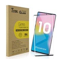 Защитное стекло для Samsung Galaxy Note 10