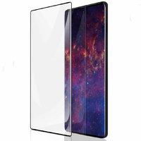 Защитное стекло для Samsung Galaxy Note 10+ Plus