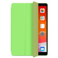 Зеленый чехол книжка Smart Case для iPad 10.2 2019