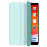 Бирюзовый чехол книжка Smart Case для iPad 10.2 2019