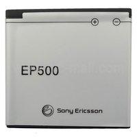 Аккумулятор Sony Ericsson EP500 для мобильного телефона Sony Ericsson совместимый
