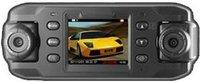 Автомобильный видеорегистратор Global Navigation GN8000