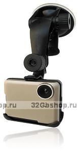 Автовидеорегистратор Eplutus EP-HD008 / DVR-HD008
