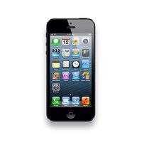 Apple iPhone 5 16Gb black черный