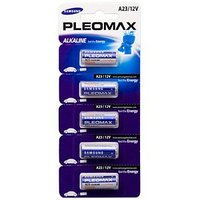 Элемент питания Samsung Pleomax 23A
