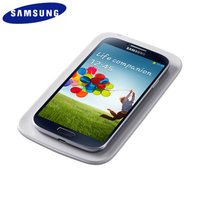 Беспроводная зарядка для Samsung Galaxy S4 - Samsung Wireless Charging Dock