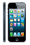 Apple iPhone 5 32Gb black черный