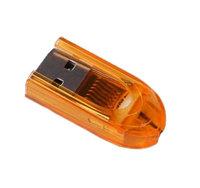 Карт-ридер Card reader TF-01