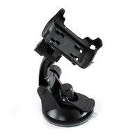 Держатель и крепление для видеорегистратора F900 и аналогов