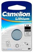 Элемент питания Camelion CR1616 (батарейка литиевая 3V)