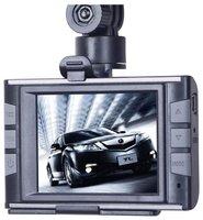 Автомобильный видеорегистратор Eplutus DVR-680