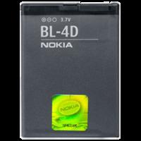 Аккумуляторная батарея Nokia BL-4D оригинальная (для Nokia E5 / E6 / E7 / N8 / N97mini)