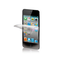 Пленка на экран Clever Premium для iPhone 4/4S