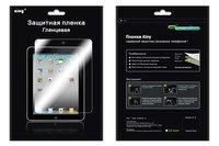 Глянцевая защитная пленка Ainy для iPad mini