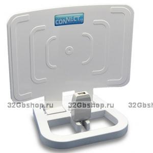 Антенна усилитель интернет-сигнала для USB-модема РЭМО «Connect 2.0»