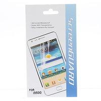 Защитная пленка для Samsung Galaxy Note 3 N9000