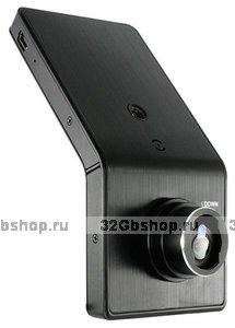 Автомобильный видеорегистратор Global Navigation GN1000 / GN1001