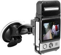 Автомобильный видеорегистратор Global Navigation GN720