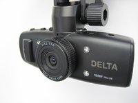 Автомобильный видеорегистратор AvtoVision Delta FULL HD