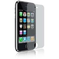 Пленка XDM на экран для iPhone 3G (глянцевая)