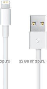 Сетевая зарядка для iPad mini