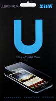 Глянцевая защитная пленка для Nexus 5