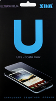 Глянцевая защитная пленка для Samsung Galaxy S4 mini i9190 - XDM