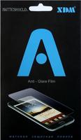 Матовая защитная пленка для Samsung Galaxy S4 mini i9190