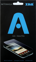 Матовая защитная пленка для Samsung Galaxy Note 3 N9000