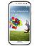 Силиконовый чехол для Samsung Galaxy S4 - Melkco Poly Jacket Case Black Mat - черный