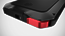 Противоударный влаго и пыле защитный чехол TAKTIK EXTREME Grey для iPhone 5 / 5s / SE s / 5