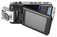 Автомобильный видеорегистратор Global Navigation GN900